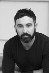 Darren - image